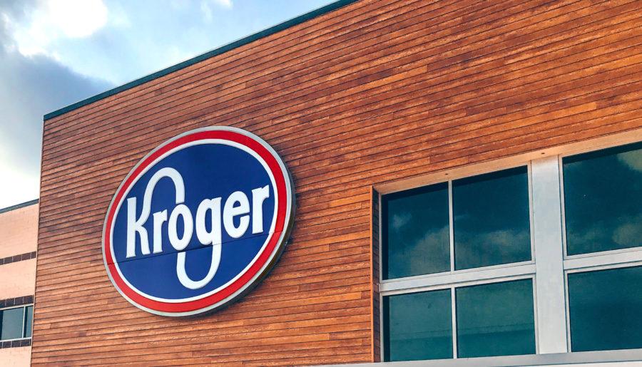 Kroger Highlight