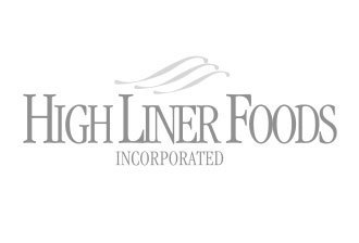Highlinerfoods Logo