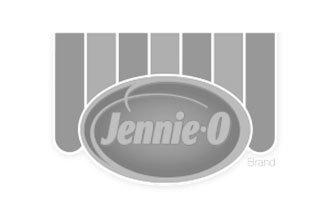 Jennieo Logo