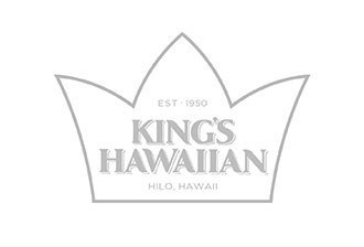Kingshawaiian Logo