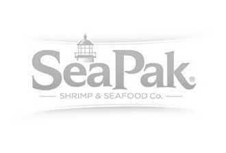 Seapak Logo