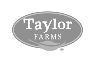 Taylorfarms Logo