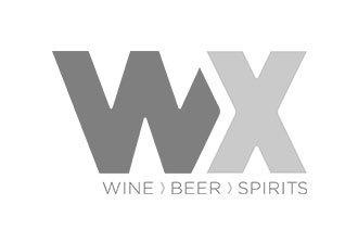 Wx Logo
